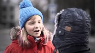 """http://etv.err.ee/eestilaul """"Kus asub lähim supermarket?"""" näitlejad Liisa Koppel Reinhard Rebane režissöör Rene Vilbre stsenarist..."""