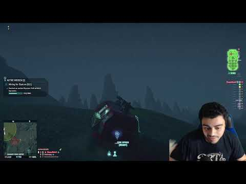 Cyberpunk 2077 | Night City Wire: Episode 4