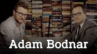 Świetny wywiad z Rzecznikiem Praw Obywatelskich Adamem Bodnarem.