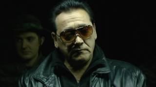 Saddam-Film Completo [ITA 2006] full download video download mp3 download music download