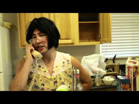 (shit - Shit Asian Moms Say. Sequel to Shit Asian Dads Say. Bloopers: http://www.youtube.com/watch?v=7jDEF4O1rVM Unco Same Hats and JKFilms Merchandise: http://www.j...