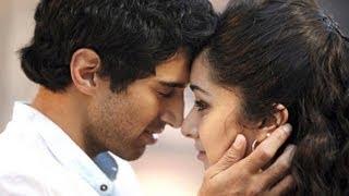 Tujhe Zindagi Du - Dialogue Promo - Aashiqui 2