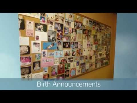 25th Anniversary Celebration West Coast Fertility Center Orange County