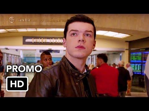 """Shameless 9x05 Promo """"Black Haired Ginger"""" (HD) Season 9 Episode 5 Promo"""