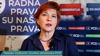 nasa-ideja-vodilja-je-solidarnost-natasa-vuckovic