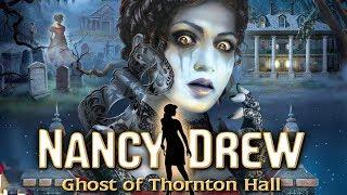 Enjoy? Subscribe! ♥♥♥ http://bit.ly/SubKPoppNancy Drew Ghost of Thornton Hall Playlist: https://www.youtube.com/playlist?list=PLSOAmzrtm_hZ2QpbbJ2lNHm9xJa1MldLINancy Drew Ghost of Thornton Hall First Part: https://www.youtube.com/watch?v=SZ1U5jP3m20&index=2&list=PLSOAmzrtm_hZ2QpbbJ2lNHm9xJa1MldLI♥Follow me on Social Media!♥FACEBOOK: http://www.facebook.com/poppkellTWITTER: http://www.twitter.com/poppkellINSTAGRAM: http://www.instagram.com/PoppkellLivestreams on Twitch!  Follow on Twitch to be notified: http://www.twitch.tv/POPPKELLT-Shirts, Vlogs, & Website!VLOG CHANNEL: http://www.youtube.com/poppkellT-SHIRTS: http://www.kpopp.spreadshirt.com