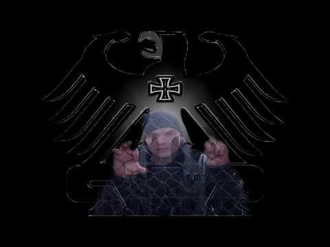 SCHOKK vs. CZAR [NEW] (видео)