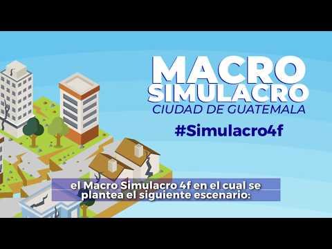 Macro Simulacro 4f