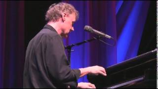 Fields Of Gray Bruce Hornsby