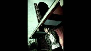 James Arthur | Tuesday - The James Arthur Project #JAP