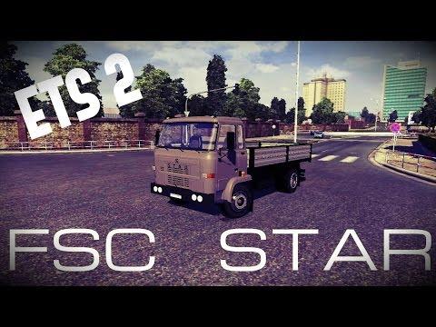 F.S.C. Star 200 v4