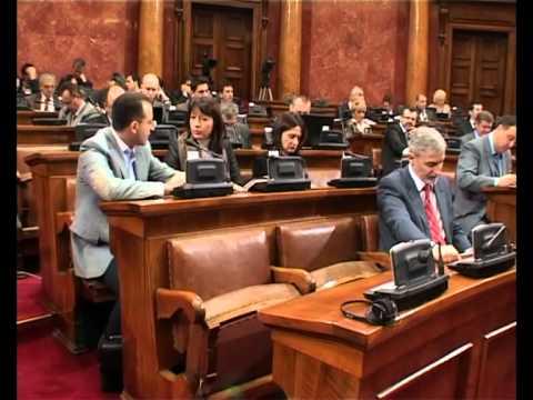 Híradó - Ezentúl nem tesznek előre megírt lemondó nyilatkozatot a képviselők-cover