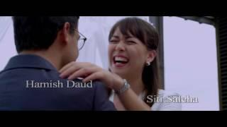 Nonton AKU BUKAN SPY aka Spy In Love Trailer 19hb Jan.2017 Film Subtitle Indonesia Streaming Movie Download