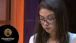 Video Luvita yang terbaik Deny is the Food Magician [Master Chef Indonesia Session 4] [29 Agustus 2015] MP3, 3GP, MP4, WEBM, AVI, FLV Mei 2019