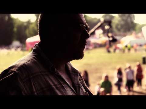 Promocyjne video zespołu Projekt 4.0