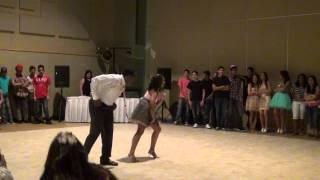 Video best father daughter dance ever! MP3, 3GP, MP4, WEBM, AVI, FLV Agustus 2018