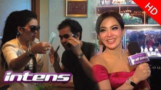 Video Syahrini Kenang Olga - Intens 10 April 2015 MP3, 3GP, MP4, WEBM, AVI, FLV Juli 2019