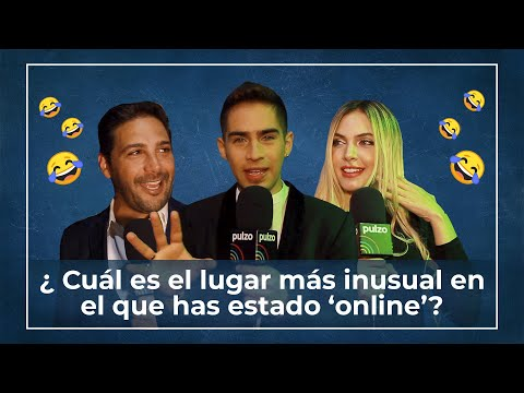 Modelos de uñas - Famosa colombiana terminó en una inusual página web por unas supuestas fotos íntimas