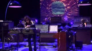Download Lagu Jean Michel Jarre - Oxygene II ( Live in your living room ) Mp3