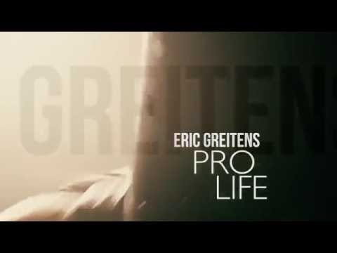 Eric Greitens: Boxing