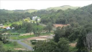 Características, vantagens e localização. do Condomínio Solar das Palmeiras, em Esmeraldas, Região Metropolitana de Belo...