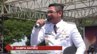 Video HUT BRIMOB # HAMPA HATIKU # PASYA UNGU MP3, 3GP, MP4, WEBM, AVI, FLV Mei 2018
