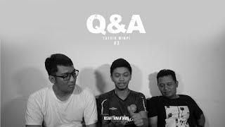 Video Live Q&A Tafsir Mimpi #3 MP3, 3GP, MP4, WEBM, AVI, FLV Juli 2019