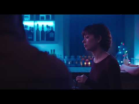 Viaje al cuarto de una madre - Trailer 30'?>