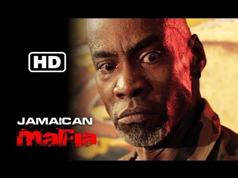 Jamaican Mafia (HD version)
