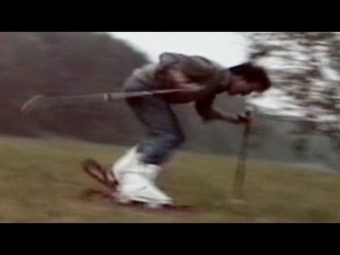 Download Extreme Epic FAILS Compilation 2014 - Dangerous Funny Fail Videos HD Mp4 3GP Video and MP3