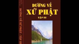 22_Đường Về Xứ Phật - Tập 3_Bo_moi-2011
