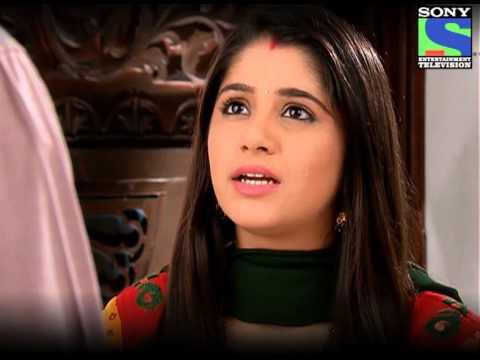 Amita Ka Amit - Episode 93 - 27th May 2013