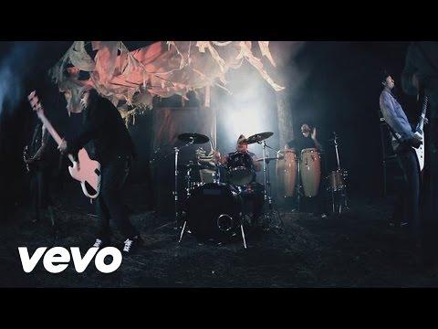 Ill Nino - Bleed Like You (HD 720p)