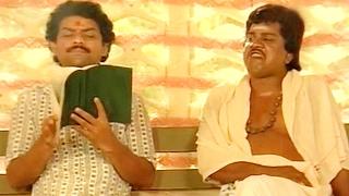 Video Jagathy Vs Mala Aravindan Comedy Scene | Non Stop Comedy Scene | Mohanlal & Pappu Comedy Scene MP3, 3GP, MP4, WEBM, AVI, FLV Januari 2019