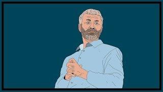 Video The Real Reason Roman Abramovich Bought Chelsea? | Meet The Billionaires MP3, 3GP, MP4, WEBM, AVI, FLV Juli 2018