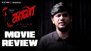 Video Kaala Movie Review by Vj Abishek | Open Pannaa MP3, 3GP, MP4, WEBM, AVI, FLV Juni 2018