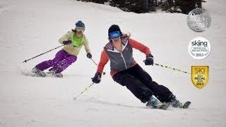 2013 Line Skis Celebrity