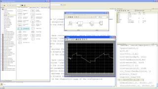 Umh2216 2012-13 Lec007 Práctica 7 Sistemas Discretos Y Muestreados Con Matlab