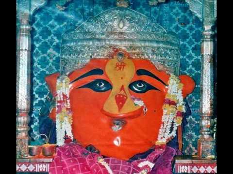 Download Top 20 Tulja Bhavani Songs Marathi