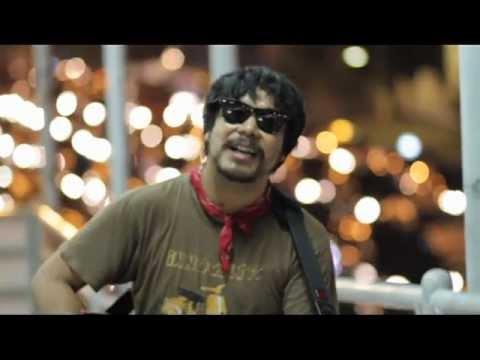 Download Video Sir Dandy  - Jakarta Motor City (Official Music Video)