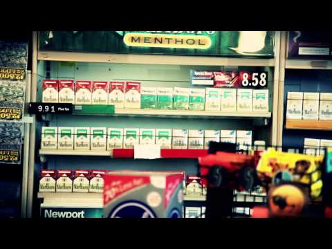 Tobacco Marketing and Youth: The Evidence is Clear