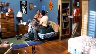 Nonton American Pie 2   Trailer Film Subtitle Indonesia Streaming Movie Download