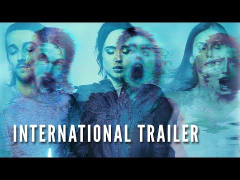 Flatliners Movie Trailer 2