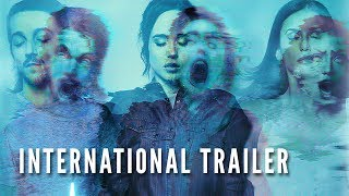 VIDEO: FLATLINERS – Intl. Trailer #2