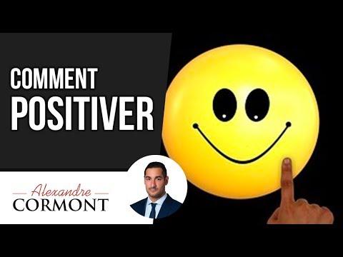 Comment réussir à positiver : Le développement personnel va vous aider !