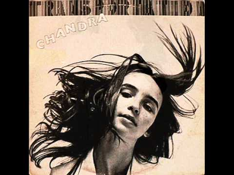 CHANDRA Kate 1980