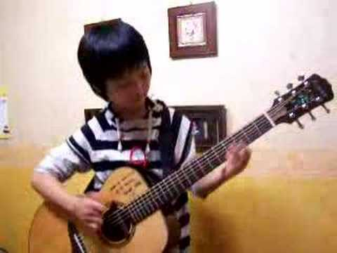 Video (Bob Marley) No Woman No Cry - Sungha Jung (2nd time) download in MP3, 3GP, MP4, WEBM, AVI, FLV January 2017