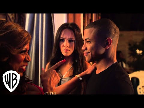 "House Party: Tonight's the Night | ""Rain Check"" Clip 