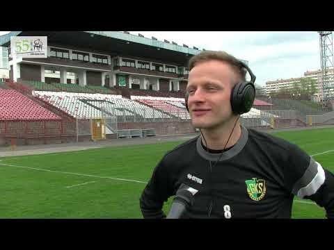Sportowcy zdradzają gwiazdę Dni Jastrzębia-Zdroju