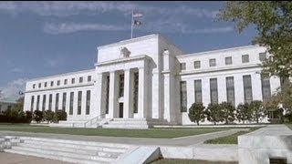 """La Fed renueva su """"twist"""" para hacer bajar las hipotecas"""